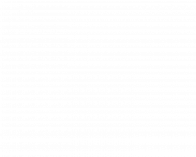 Κουραμπιέδες
